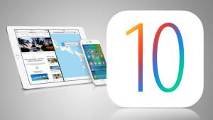 iOS-10-658x370-f1424c3853a44738