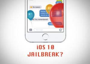 iOS-10-Jailbreak-635x452