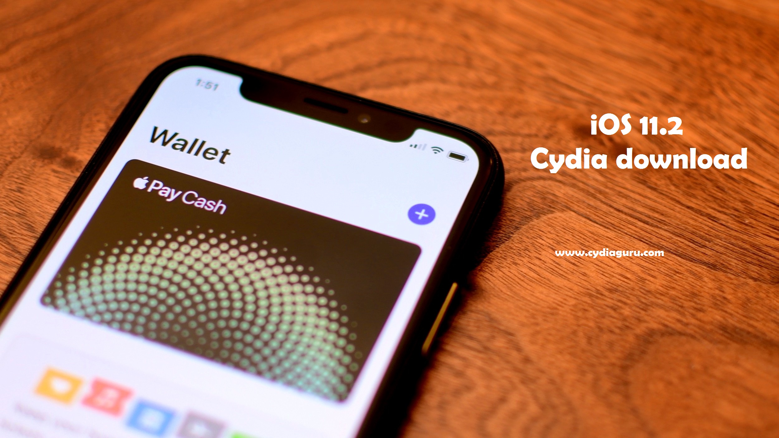how to download torrents on iphone cydia