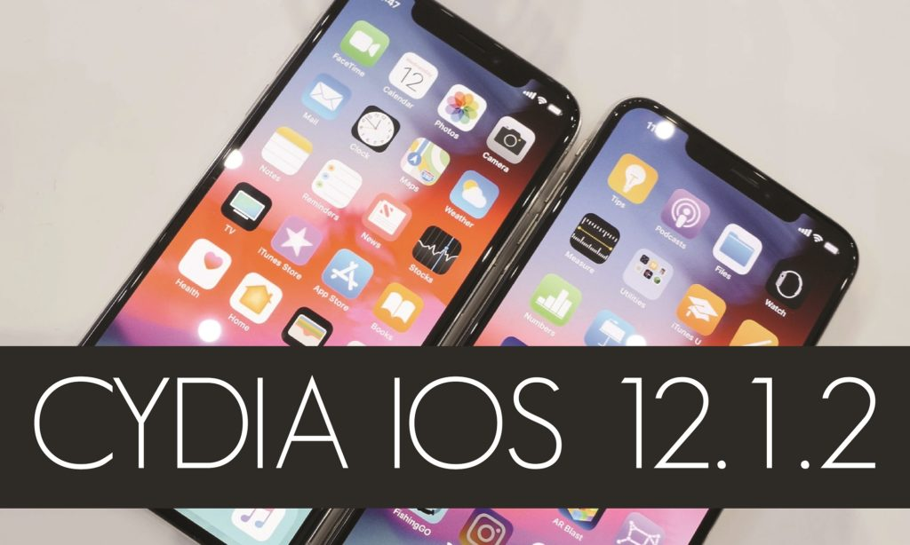 Cydia Download - Cydia for iPhone & iOS 9 - Download Cydia