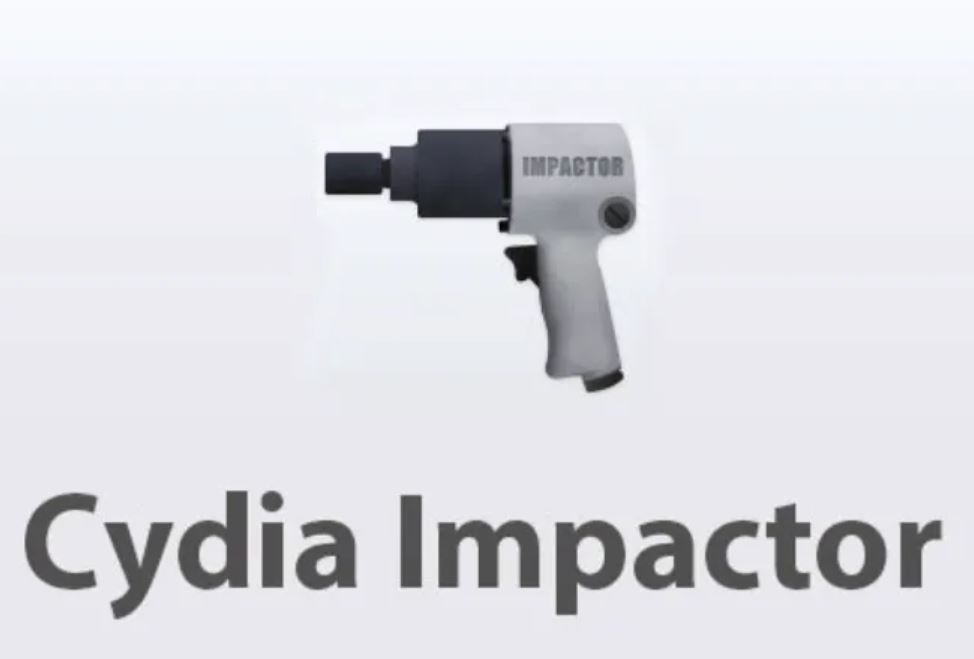 cydia impactor alternative