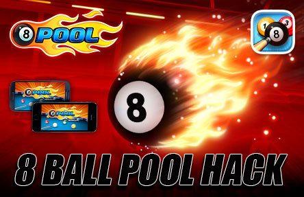8 ball pool hack cydia