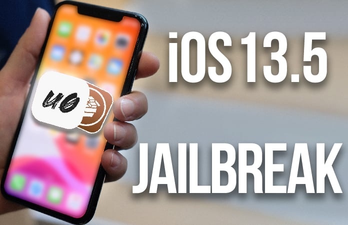 cydia download ios 13.5